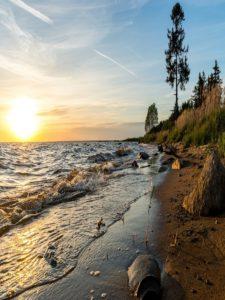 рыбинское_водохранилище_-_копия.pE7MV